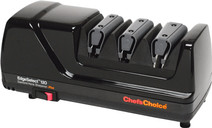Chef's Choice Elektrische Messenslijper CC120/31