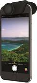 Olloclip Active Lens Set voor iPhone 6, 6S, 6 Plus & 6S Plus