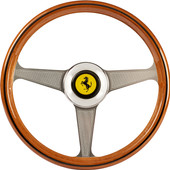 Thrustmaster FERRARI 250 GTO WHEEL ADD-ON