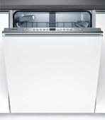 Bosch SMV45IX03E / Encastrable / Entièrement intégré / Hauteur de niche 81,5 - 87,5 cm