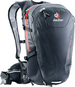 Deuter Compact EXP Black 16 L