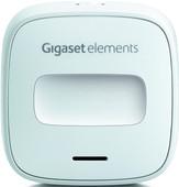 Gigaset Smart Home Button