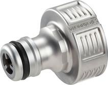 "Gardena Premium Tap 26.5 mm (G 3/4 "")"