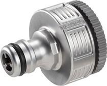 "Gardena Premium Tumbler 33.3 mm (G 1 "")"
