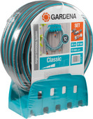 "Gardena Classic Tuyau 1/2"" 20 m PVC"