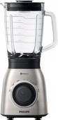 Philips HR3555 Blender