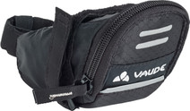 Vaude Race Light M Black