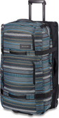 Dakine Split Roller 110L Cortez