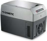 Dometic TropiCool TC 14 - Électrique