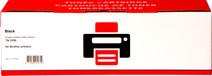 Pixeljet TN-1050 Black for Brother Printers (TN-1050)