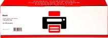 Pixeljet 17A Zwart voor HP Printers (CF217A)