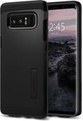 Spigen Tough Armor Samsung Galaxy Note 8 Back Cover Black