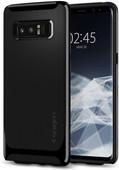 Spigen Neo Hybrid Samsung Galaxy Note 8 Back Cover Zwart