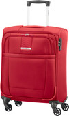 Samsonite NCS Askella Spinner 55cm Red