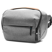 Peak Design Everyday Sling 5L Ash Gray