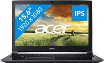 Acer Aspire 7 A715-72G-55F4 Azerty