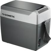Dometic TropiCool TC 07 - Électrique