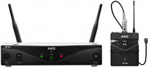 AKG WMS420 Set de présentation Bande A (530 - 560 MHz)