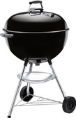 Weber Bar-B-Kettle GBS 57 cm
