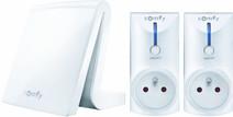 Somfy Smart Home Pack Starter Connected Lighting