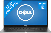 Dell XPS 13 9370 CNX37007-BE AZERTY