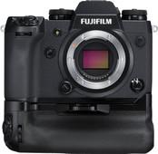 Fujifilm X-H1 Kit Poignée d'Alimentation