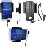 Brodit Support pour Samsung Galaxy Tab A 7.0 Pouces avec Chargeur