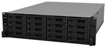 Synology RS2818RP+