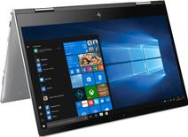 HP Envy x360 15-bp104nb Azerty