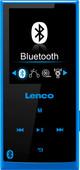 Lenco Xemio-760 Blauw