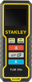 Stanley TLM99S