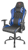 Trust GXT 707B RESTO Gaming Chair Blue