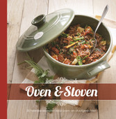 Oven & Stew