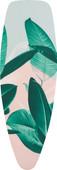 Brabantia Cover D 135 x 45 cm Tropical Leaves