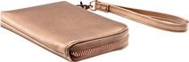 HP Sprocket Gold Wallet
