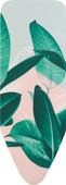 Brabantia Covers C 124 x 45 cm Tropical Leaves