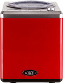 Boretti B101 Red