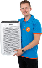 Expert-produits purificateurs d'air