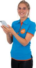 Expert-produits GSM