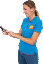 Expert-produits téléphones fixes