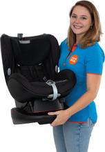 Productspecialist autostoelen