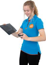 Expert-produits kits clavier et souris