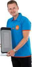 Product Expert electric heaters