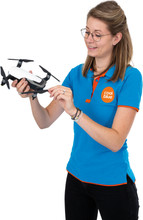 Product Expert drones