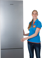 Product Expert freestanding fridges