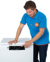 Product Expert dishwashers