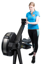 Product Expert rowing machines