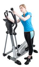 Expert-produits vélos elliptiques