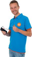 Productspecialist powerbanks