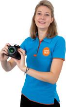 Expert-produits appareils photos reflex